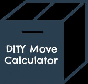Dity move calculator | u-pack.