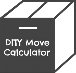 Dity Move/PPM Calculator